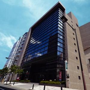 三宮コンベンションセンター
