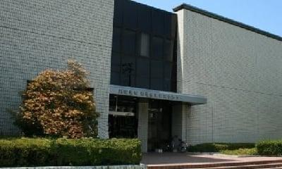 丹後地域地場産業振興センター