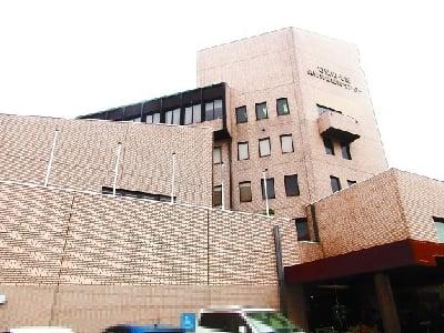 和歌山地域地場産業振興センター