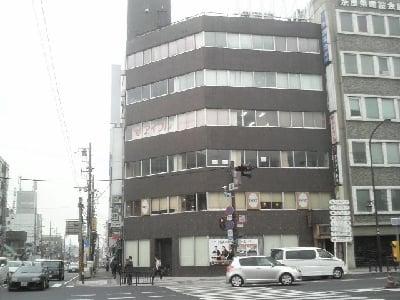 Acty奈良