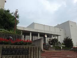 たつの市総合文化会館 アクアホール