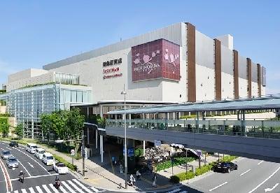 神戸国際会館 7F 8F 9F
