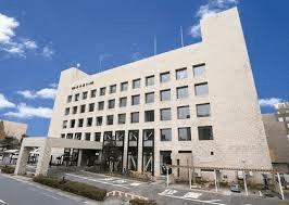 鳥取市民会館