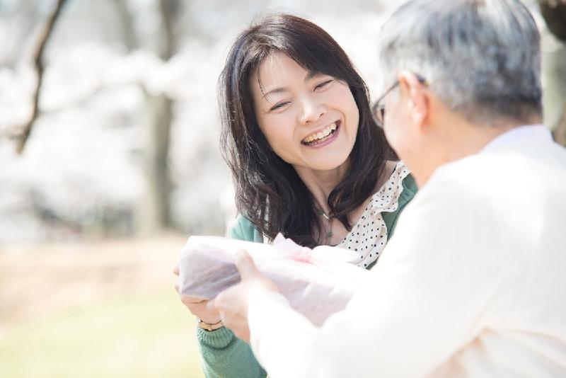 【感染症対策済み】 男性予約7名以上 女性無料@1席