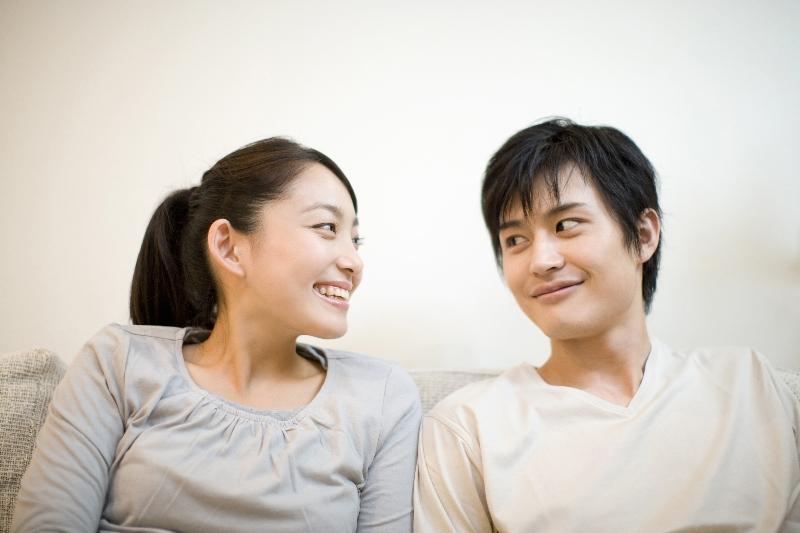 【感染症対策済み】女性予約6名以上 男性チャンス!