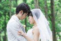 30代年内結婚希望男女