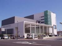 津山男女共同参画センター